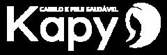 Kapy – Cabelo e Pele Saudável | Dermotricologia